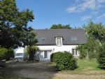 Lovely detached cottage close to jugon  et  plénée-jugon