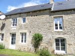 20mn dinan: superb 240m2 property with potential gite, landscaped garden and poo