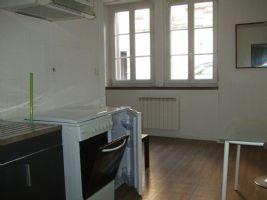 Downtown dinan apartment