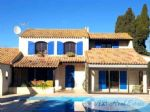 *** Affaire *** Villa traditionnelle, SH env.150m², 5 chambres, belle piscine