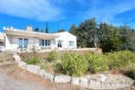 *** Reduced Price *** A single storey modern villa, 137m², 3 bedrooms, main living quarter on