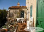 *** Reduced Price *** Authentic Old Winemaker's House of 240m² living space ready