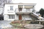 *** Reduced Price *** A villa, independent gite, 4 bedrooms, potential for 3 independent