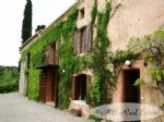 *** Excellent value for money *** Beautiful stone farmhouse, tastefully renovated with 310m²