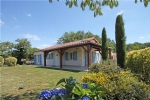 Les Forges (79) - Detached golf villa near 27 hole golf course