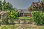 Lostanges (19) - A charming old barn to convert with superb views. Exclusive mandat