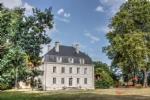 Near Bayonne (40/64 borders) - Superb Manoir plus a 'Relais de Chasse', and large dependances