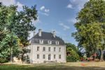 Near Bayonne (40/64 borders) - A superb Manoir, Relais de Chasse, large dependances