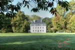 Near Bayonne (40/64 borders) - A superb Manoir, plus a Relais de Chasse, and large dependances
