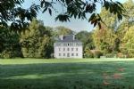 Near Bayonne (40/64 borders) - A superb Manoir, plus a Relais de Chasse, and large dependances