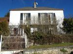 Maison de caractere for sale in the Haute marne - France
