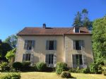 Charming house for sale in Haute Marne - France