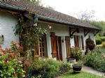 A beautiful old Cottage for sale in France - Haute marne
