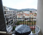 Cannes, Gallieni, quietly situated one bedroom apartment