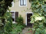 For sale authentic house in France - Haute Saone.