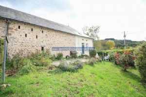Spacious semi detached house in a small hamlet