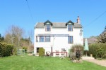 Cozy house for sale in the Nievre in the Morvan