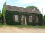 Superb property designed as an equestrian venue on 95 acres with housing for 25 horses.