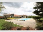 Exceptional domaine gite complex property with pool. Chantonnay 85
