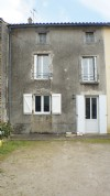 Super village house, close to the amenities of L'Absie 79