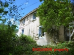 *Country house, 5000m² land, walking distance to village