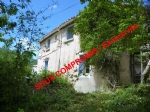 Country house, 5000m² land, walking distance to village