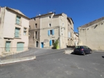 *Charming village house with roof terrace, ideal holiday rental near Pezenas.