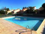 *Holiday home with parking, terrace and shared pool