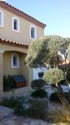 *A beautiful contemporary villa, with swimming pool, mountain views and only 5km from Perpignan.