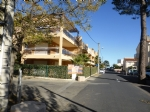 300m from the golden sands of Argelès beach! Plus pool.