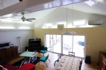 *Spacious renovated village house near the coast with great rental opportunities!