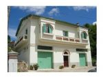 *Grand Property full of charm and character with views of Mount Canigou
