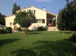 Wonderful views on 10,000m², 4 bedrooms,outskirts of village