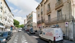 *Central Beziers apartment - great opportunity!