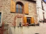 *Charming maison de village with roof terrace, centre village