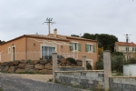 * Beautiful 4-bedroom house with large garden