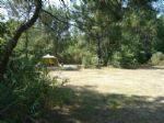 Main house, 3 gites, campsite (6 places) and 6.5 hectares