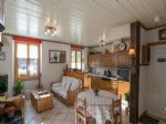 2-bedroom village house - Brides Les Bains - The 3 Valleys