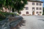 Manor house - Bellecombe - Near The 3 Valleys and Valmorel