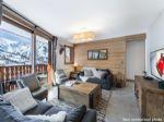 Fabulous duplex apartment - St Martin de Belleville