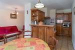 Charming village house - Plagne Montalbert - Paradiski