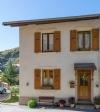 2-bedroom village house - Brides Les Bains - The 3 Valleys