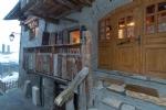 Superb village house - Champagny-en-Vanoise - Paradiski