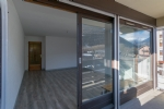 3-bedroom apartment  Bourg St Maurice - Paradiski