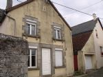 2 Bedroom Town House with Garage ideal first purchase or lock and leave holiday home