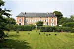 XVIII Century Château With 8 Bedrooms And Beautifull Views