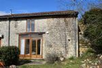 3 Bedroom House In A Beautiful Village Offering Lovely Views