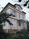 Stunning Large Property in Beautiful Condition, Near to Paris