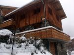 Superb Ski Chalet Village House with 6 Bedrooms - Three Valleys