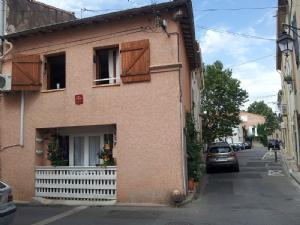 Bright & Sunny Fully Refurbished Village House